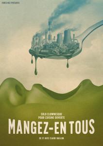 01-MangezEnTous-Affiche-web